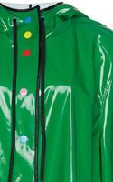 large_mira-mikati-green-patent-rainbow-snaps-long-raincoat4
