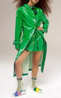 large_mira-mikati-green-patent-rainbow-snaps-long-raincoat2