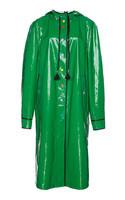 large_mira-mikati-green-patent-rainbow-snaps-long-raincoat