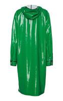large_mira-mikati-green-patent-rainbow-snaps-long-raincoat3
