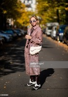 gettyimages-1051891888-1024x1024