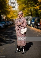 gettyimages-1051891896-1024x1024