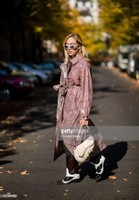 gettyimages-1051891958-1024x1024