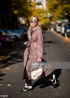 gettyimages-1051891950-1024x1024