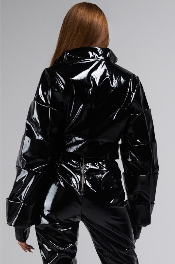 tired-of-talking-cropped-zip-up-top_black_3