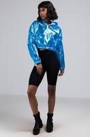 get-up-to-dance-reflectant-crop-jacket_blue_5