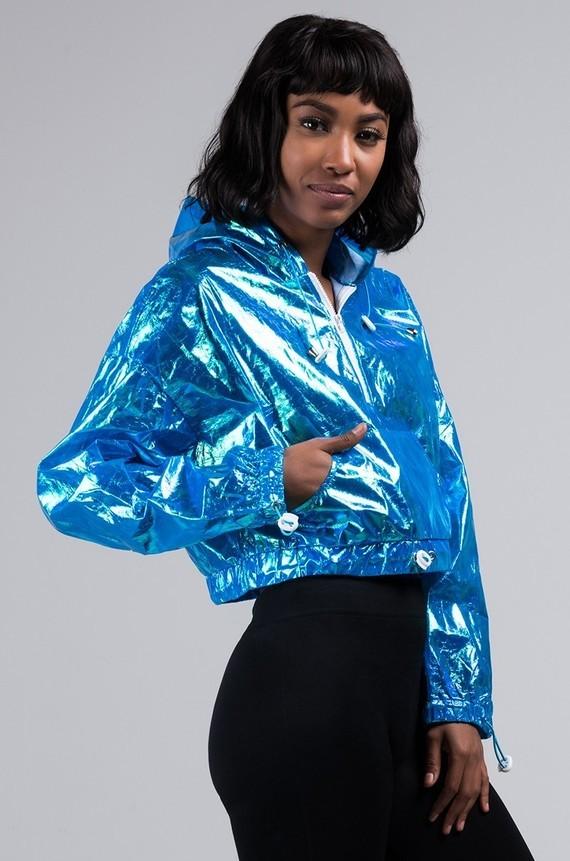 get-up-to-dance-reflectant-crop-jacket_blue_2