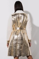 feelin-foxy-metallic-coat_tan-gold_3c3
