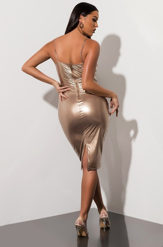 no-fomo-patent-bodycon-dress_rose-gold_3c1