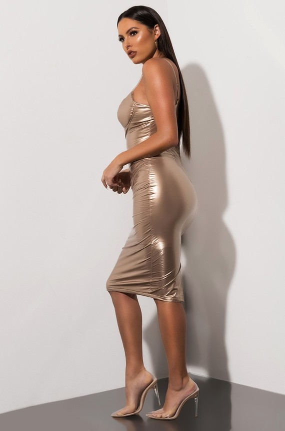 no-fomo-patent-bodycon-dress_rose-gold_2