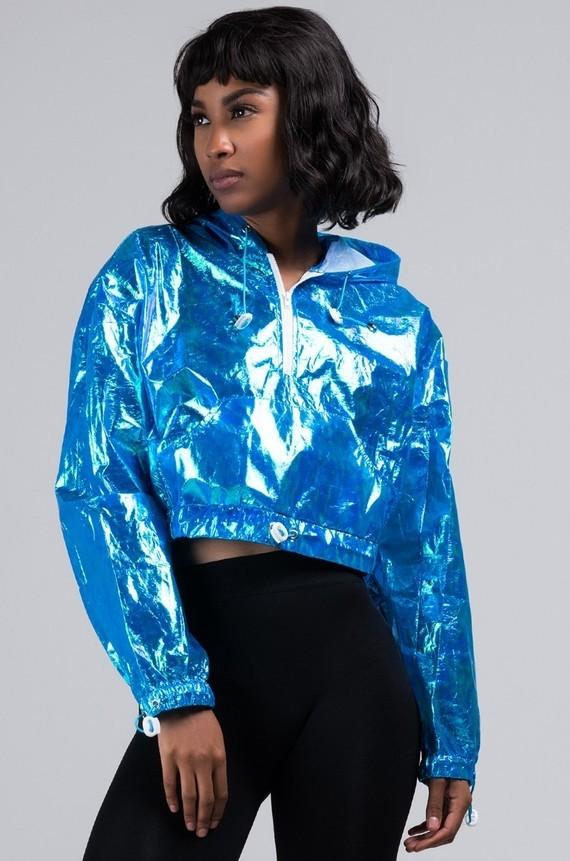 get-up-to-dance-reflectant-crop-jacket_blue_1