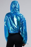 get-up-to-dance-reflectant-crop-jacket_blue_3