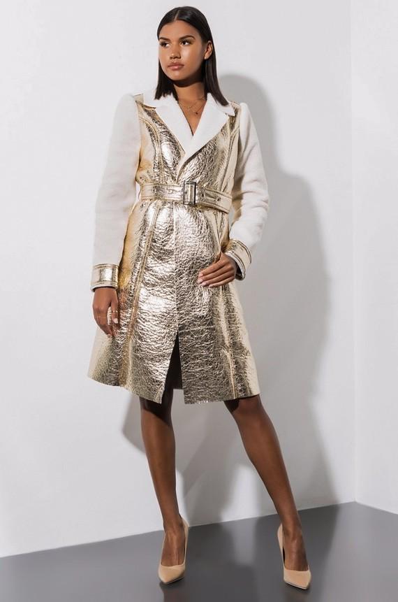 feelin-foxy-metallic-coat_tan-gold_5c3