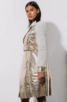 feelin-foxy-metallic-coat_tan-gold_2c3