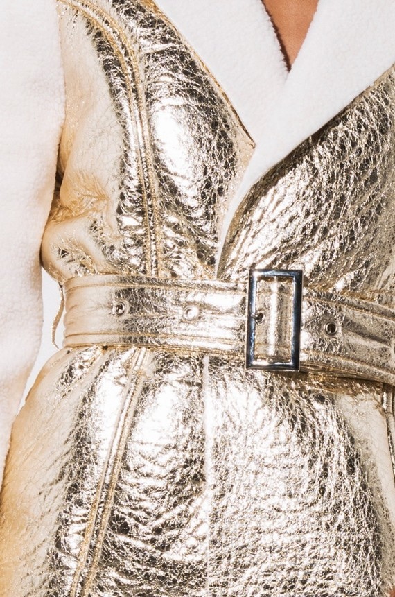feelin-foxy-metallic-coat_tan-gold_4c3