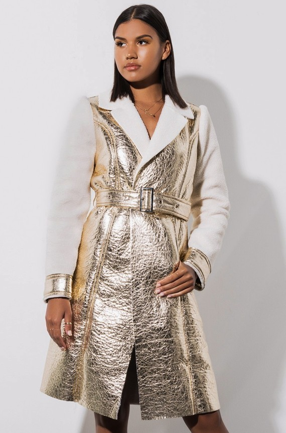 feelin-foxy-metallic-coat_tan-gold_1c3