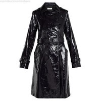 double-breasted-patent-leather-trench-coat-diane-von-furstenberg-1167430-593-500x500_0