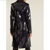 double-breasted-patent-leather-trench-coat-diane-von-furstenberg-1167430--2459-500x500_0