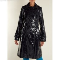 double-breasted-patent-leather-trench-coat-diane-von-furstenberg-1167430--2460-500x500_0