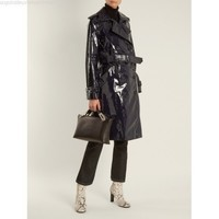 double-breasted-patent-leather-trench-coat-diane-von-furstenberg-1167430--2458-500x500_0