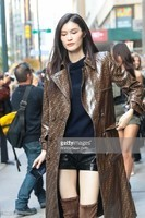 gettyimages-1059576520-1024x1024