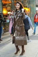 gettyimages-1059576522-1024x1024
