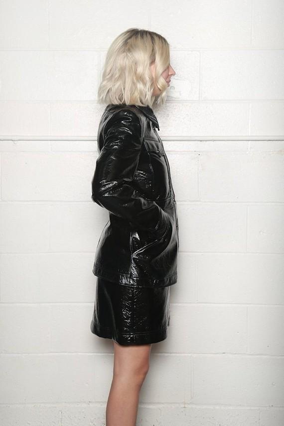 Patch-Pocket-Jacket--Black-201f80901084807