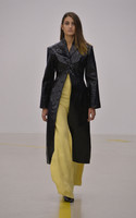 large_aleksandre-akhalkatsishvili-black-crocodile-textured-trench-coat2