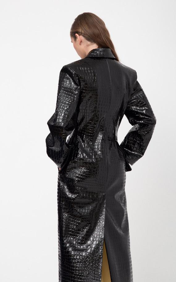 large_aleksandre-akhalkatsishvili-black-crocodile-textured-trench-coat5