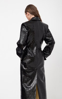 large_aleksandre-akhalkatsishvili-black-crocodile-textured-trench-coat5
