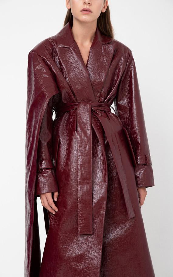 large_aleksandre-akhalkatsishvili-burgundy-coated-scarf-trench-coat