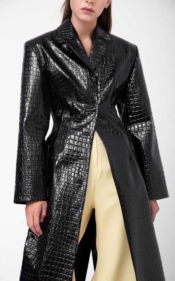 large_aleksandre-akhalkatsishvili-black-crocodile-textured-trench-coat