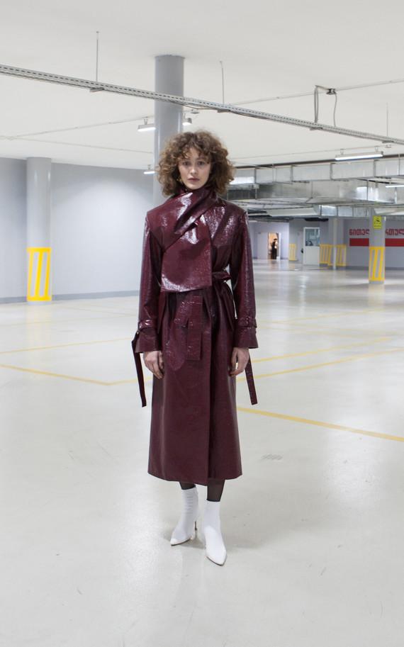 large_aleksandre-akhalkatsishvili-burgundy-coated-scarf-trench-coat3