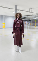 large_aleksandre-akhalkatsishvili-burgundy-coated-scarf-trench-coat3