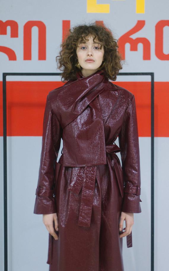 large_aleksandre-akhalkatsishvili-burgundy-coated-scarf-trench-coat4