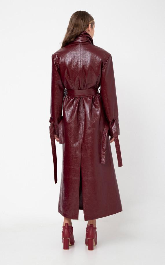 large_aleksandre-akhalkatsishvili-burgundy-coated-scarf-trench-coat6