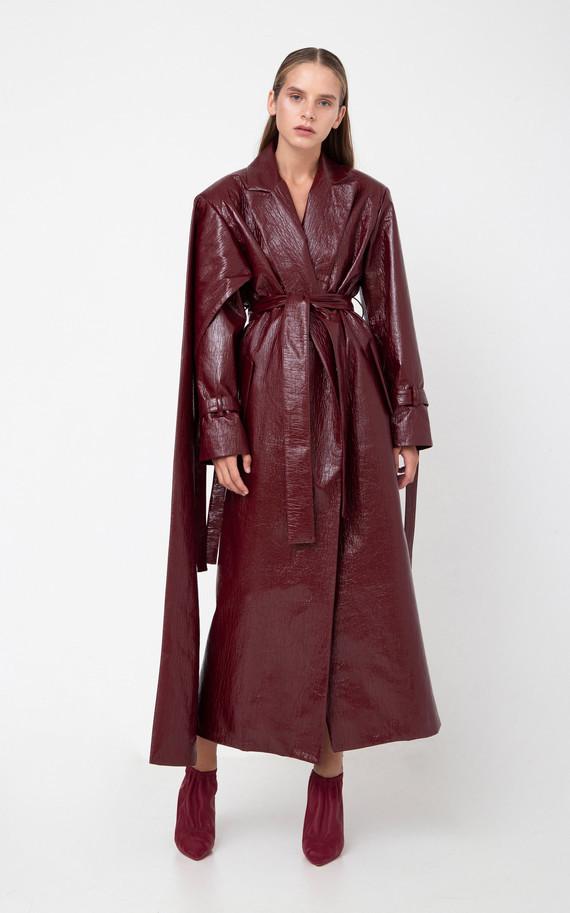 large_aleksandre-akhalkatsishvili-burgundy-coated-scarf-trench-coat5