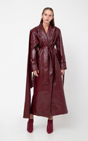 large_aleksandre-akhalkatsishvili-burgundy-coated-scarf-trench-coat5