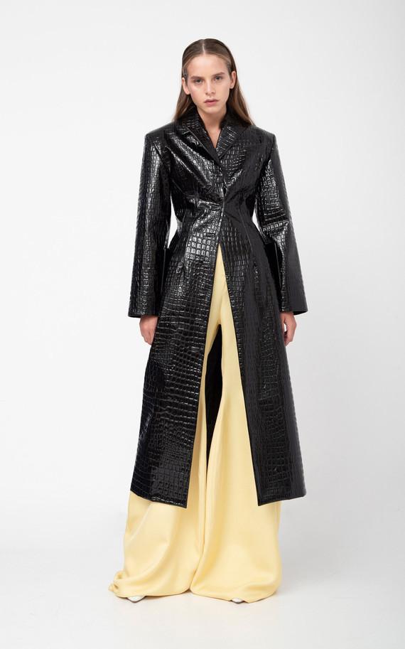 large_aleksandre-akhalkatsishvili-black-crocodile-textured-trench-coat3