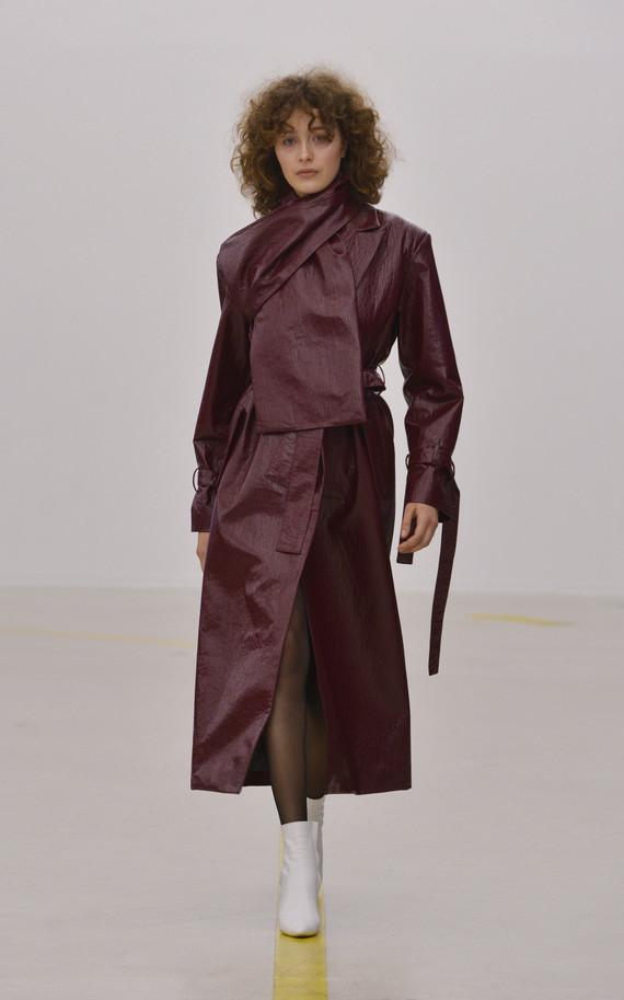 large_aleksandre-akhalkatsishvili-burgundy-coated-scarf-trench-coat2