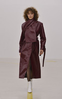 large_aleksandre-akhalkatsishvili-burgundy-coated-scarf-trench-coat2