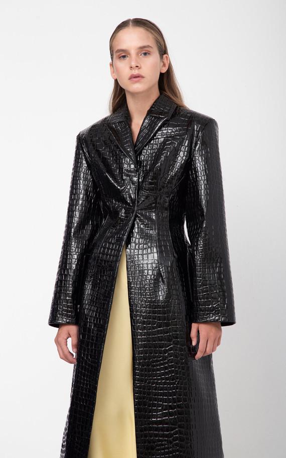 large_aleksandre-akhalkatsishvili-black-crocodile-textured-trench-coat4