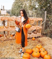 5619092-6338413-Style_expert_Meghan_McCoig_pictured_at_Cammas_Hall_Farm_Hertford-m-49_1541002297855