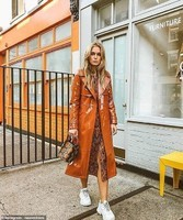 5619080-6338413-Naaomi_Ross_said_she_loved_the_85_River_Island_coat_pictured_bec-m-52_1541002800446