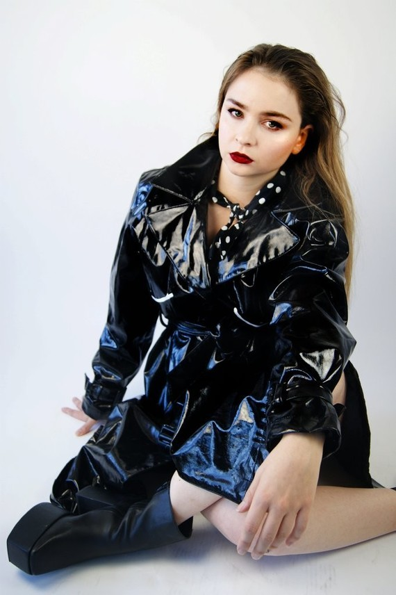 coat_with_boobs_2-1_1024x1024