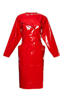 large_loewe-red-red-patent-asymmetric-opening-dress