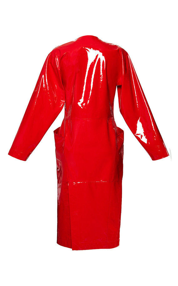large_loewe-red-red-patent-asymmetric-opening-dress3