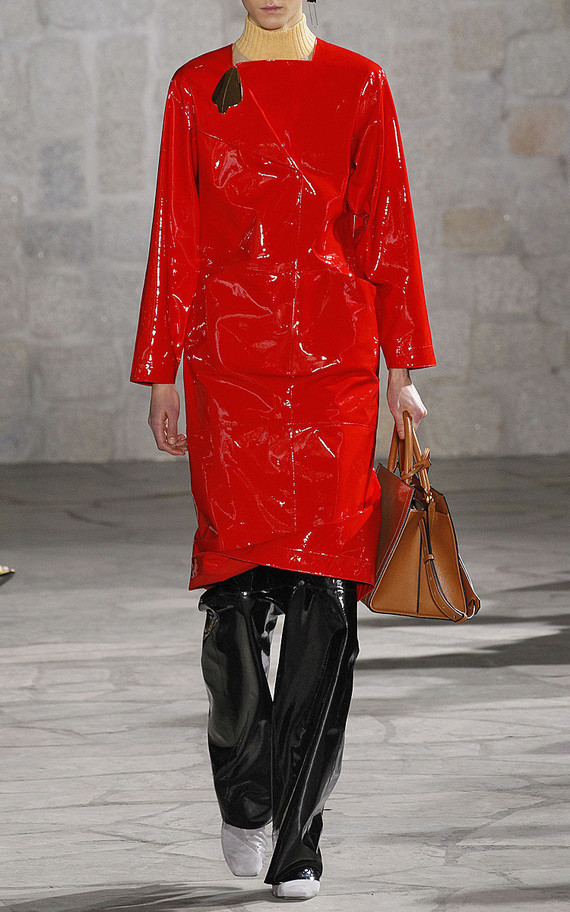 large_loewe-red-red-patent-asymmetric-opening-dress5