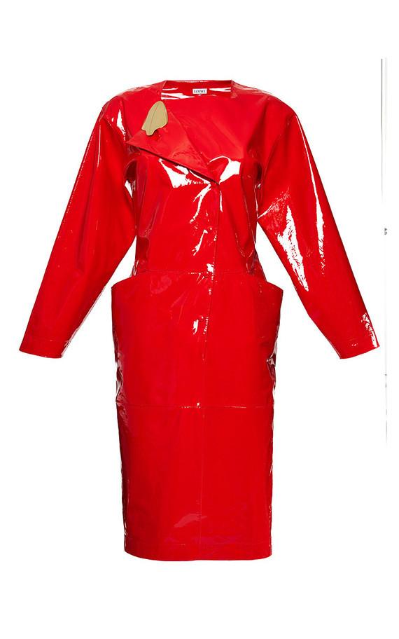 large_loewe-red-red-patent-asymmetric-opening-dress2