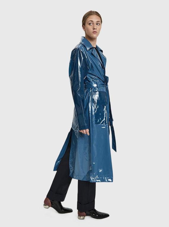 rains-designer-FADED-BLUE-Limited-Long-Faded-Raincoat3